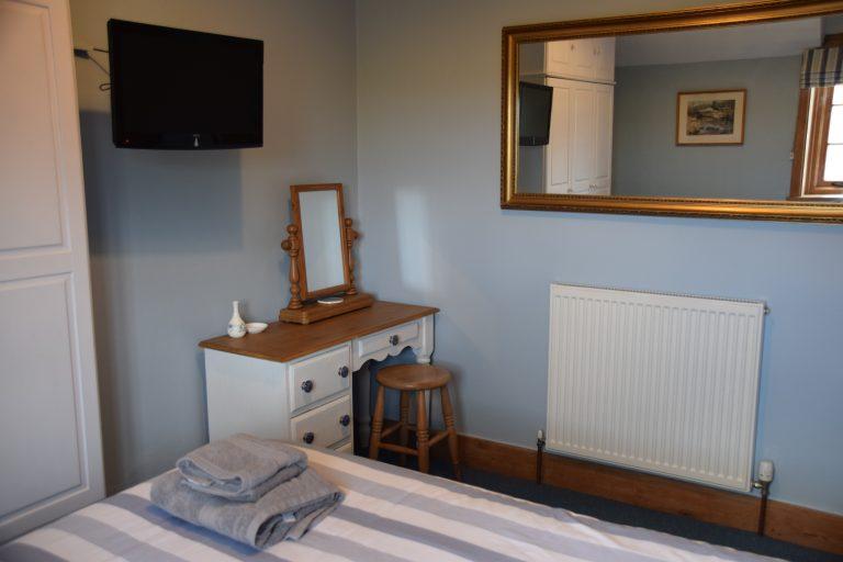Double Bedroom - 2