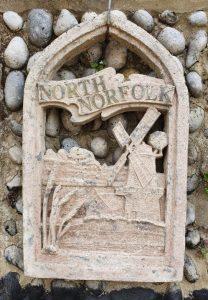 Information on North Norfolk